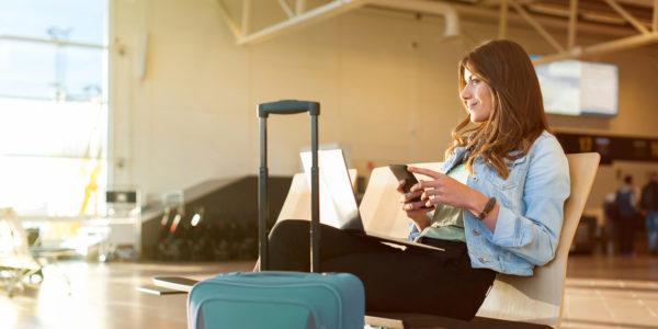 smart-travelling_blog_air_dolomiti_s