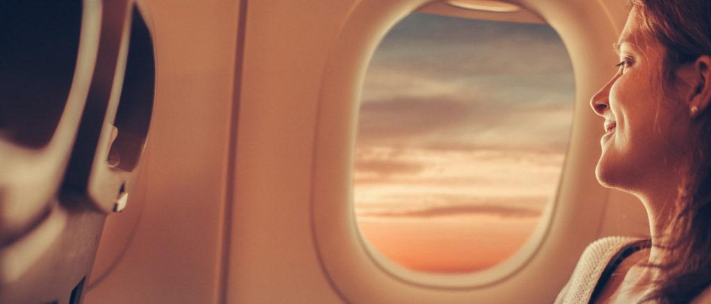 finestrino_air_dolomiti_blog