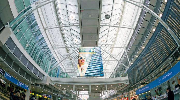Monaco_aeroporto