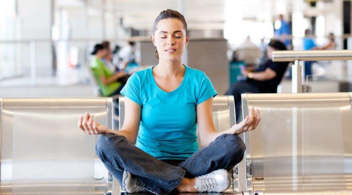 airdolomiti_yoga