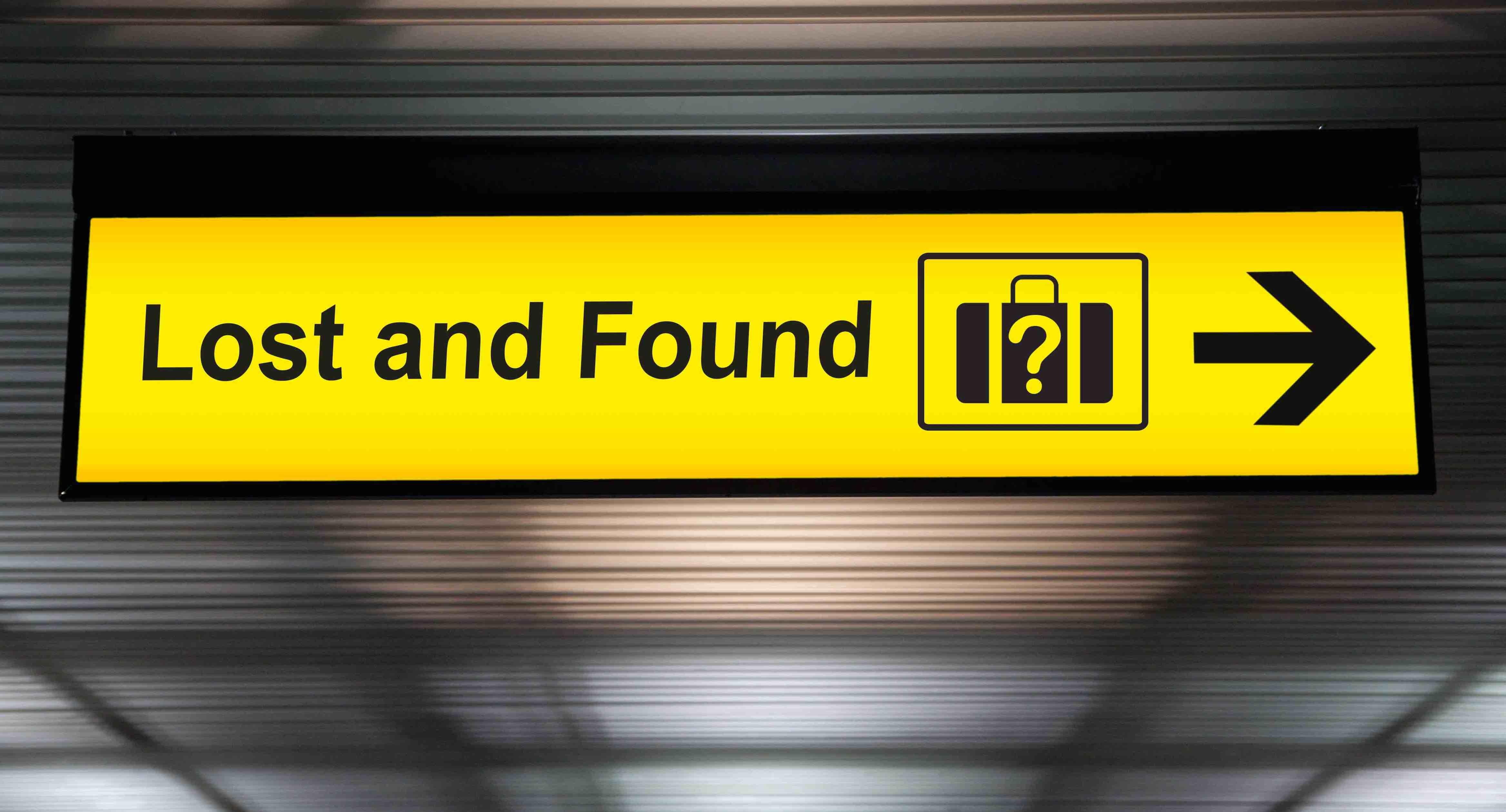 air_dolomiti_lost_baggage