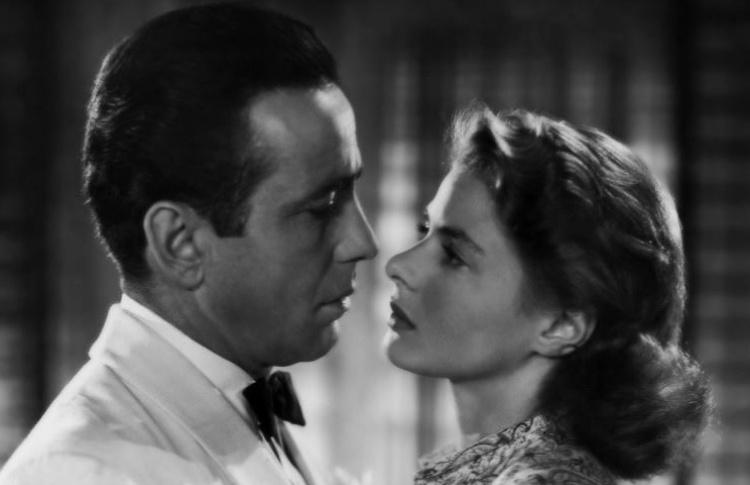 Casablanca_airdolomiti