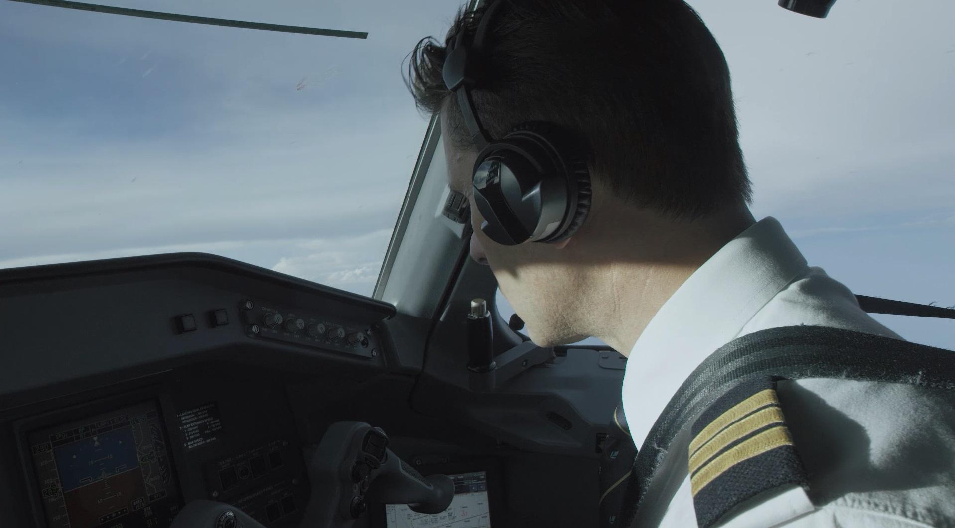 AirDolomiti_blog_PlaneSpeaking