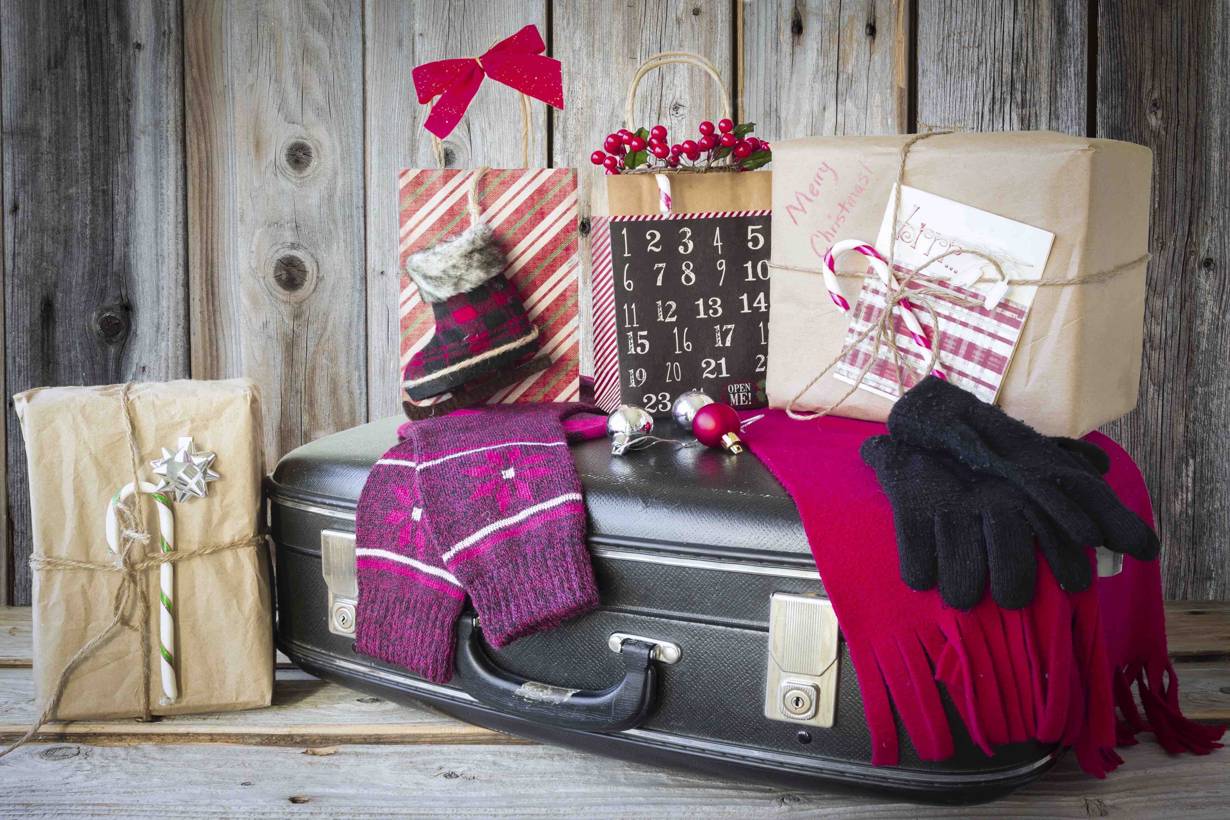 AirDolomiti_Christmas