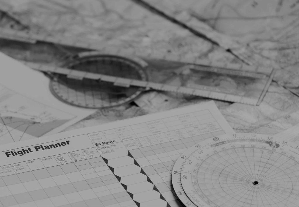 AirDolomiti_prima_del_GPS