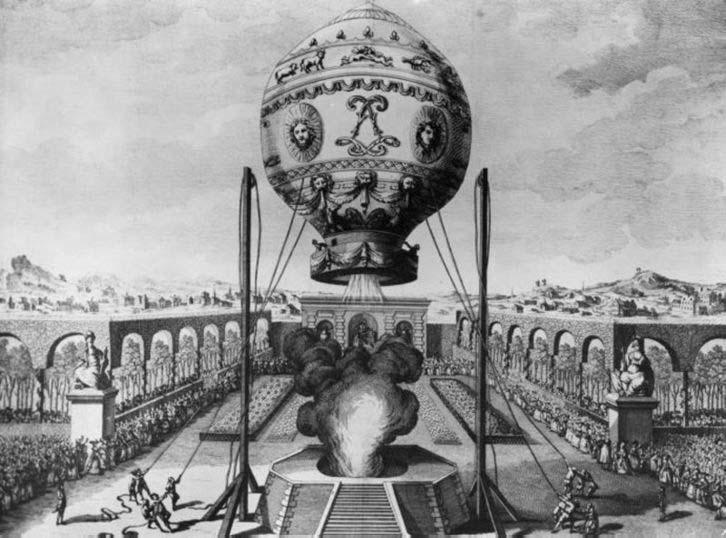 Montgolfier_1783