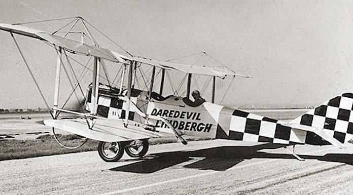Daredevil_Lindbergh