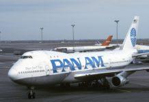 Boeing_747-121(A-SF)_Pan_Am
