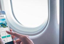 AirDolomiti_smartphone