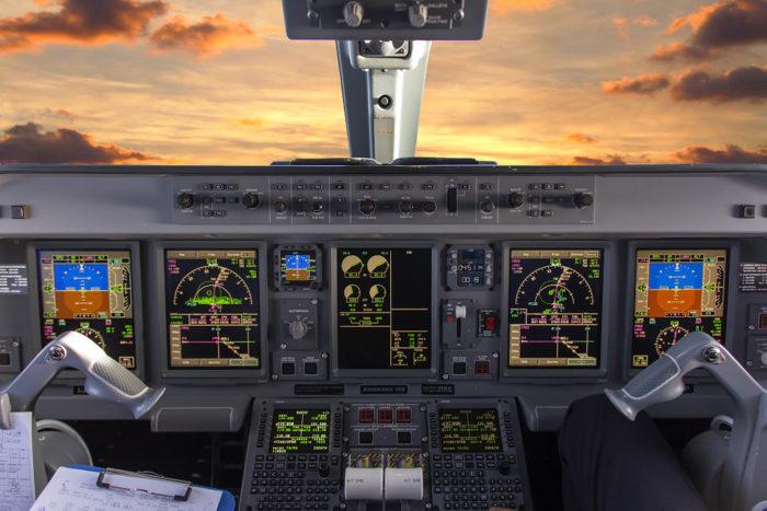 Air_Dolomiti_autopilot