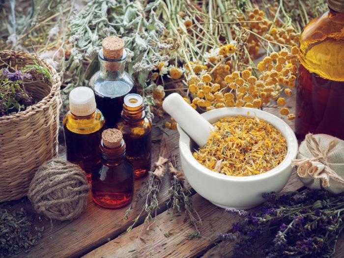 AirDolomiti_natural_remedies