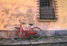 Bologna_bicicletta_AirDolomiti