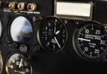Variometer_AirDolomiti