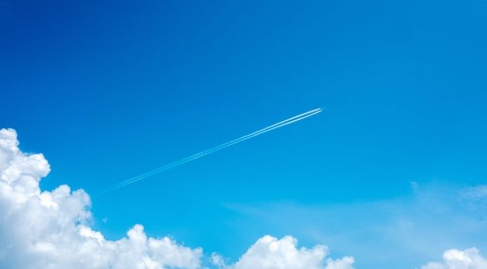 scie_aerei_AirDolomiti