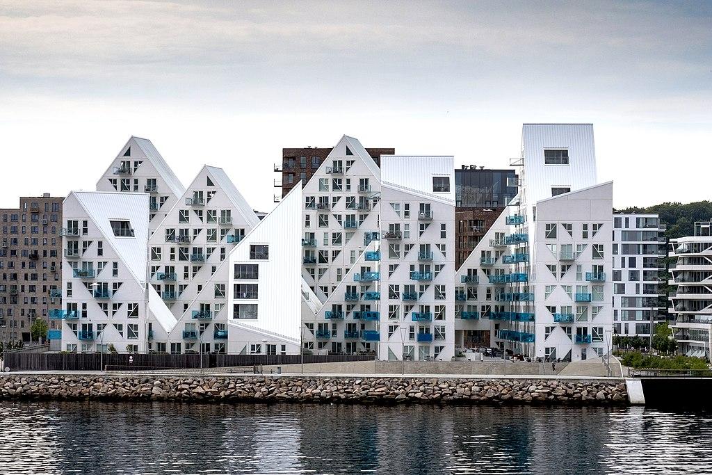 Aarhus case